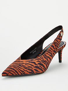 v-by-very-sian-kitten-heel-v-cut-slingback-point-court-shoes-animal