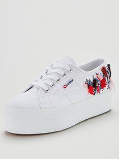superga-2790-fringe-embroidery-plimsolls-white