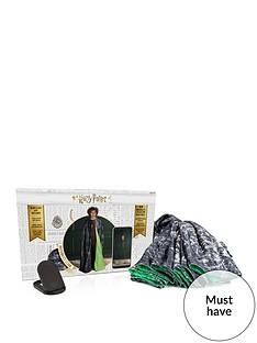 harry-potter-invisibility-cloak
