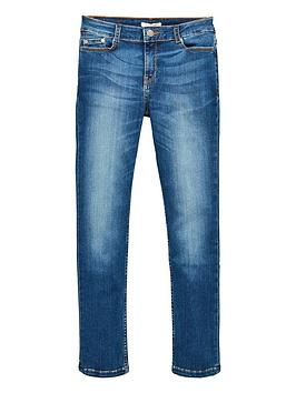 barbour-girls-essential-slim-fit-jeans-blue