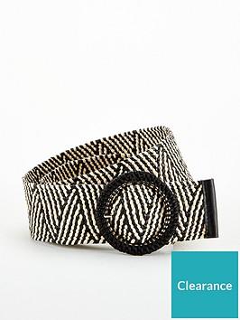 v-by-very-weave-buckle-stretch-belt-multinbsp