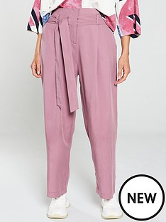 native-youth-the-amelia-trousers-dusty-purple
