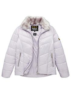 barbour-international-girls-nurburg-quilted-faux-fur-collar-jacket-haze