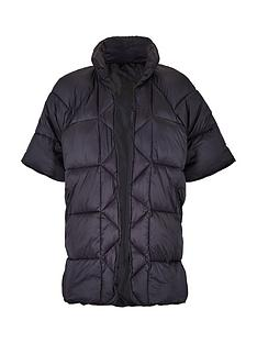 v-by-very-padded-cape-jacket