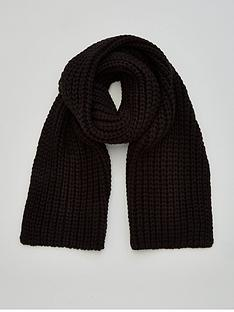 v-by-very-knitted-scarf