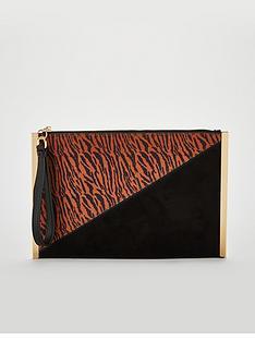 v-by-very-kerrie-animal-print-clutch-bag-leopard