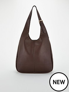v-by-very-jazmine-slouch-tote