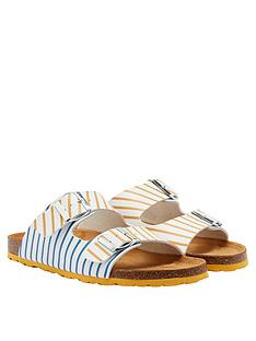 joules-joules-penley-printed-sandal-with-moulded-footbed