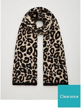 superdry-lisa-leopard-scarf-animal-print