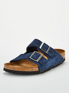 birkenstock-arizona-sandals-navy