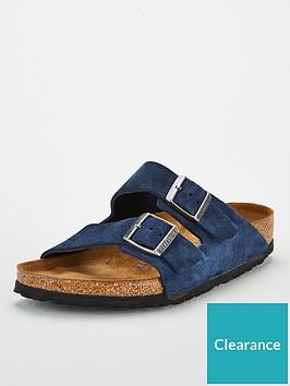 birkenstock-arizona-sandals-navy