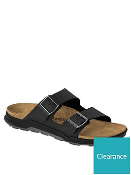 birkenstock-arizona-adventure-sandal
