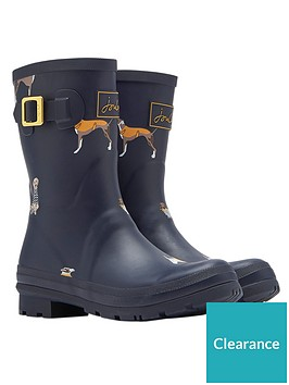 joules-molly-mid-height-printed-welly-navynbsp
