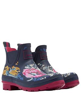 joules-wellibob-short-height-welly