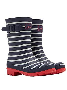 joules-mid-height-welly-boots-french-navy-stripe