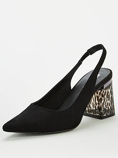 v-by-very-swoon-feature-heel-slingback-point-court