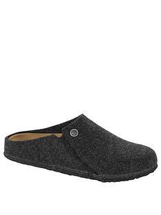 birkenstock-zermatt-mule-slippers-charcoal