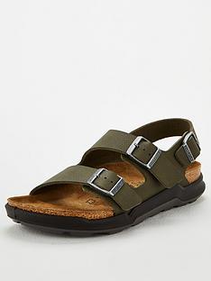 birkenstock-milano-adventure-sandal