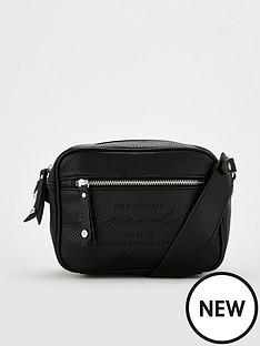 superdry-delwen-chunky-strap-cross-body-bag-black