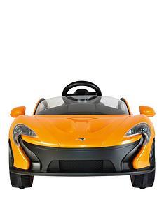toyrific-mclaren-p1-battery-operated-car