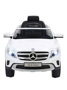 toyrific-mercedes-gla-electric-ride-on