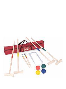 toyrific-garden-games-croquet