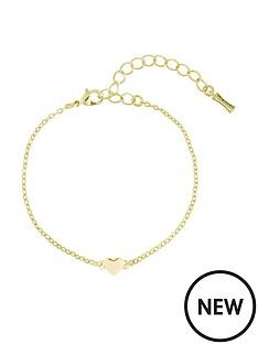 ted-baker-harsa-tiny-heart-bracelet