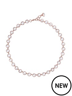 ted-baker-ted-baker-rosele-rivoli-crystal-necklace