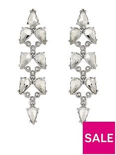 ted-baker-marla-mayfair-crystal-long-drop-earrings-silver