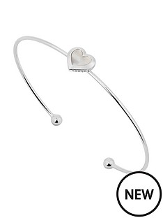 ted-baker-ted-baker-heshra-mother-of-pearl-heart-ultra-fine-cuff