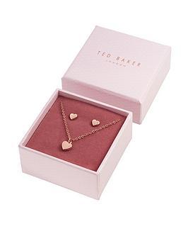 ted-baker-amoria-sweetheart-gift-set-rose-gold