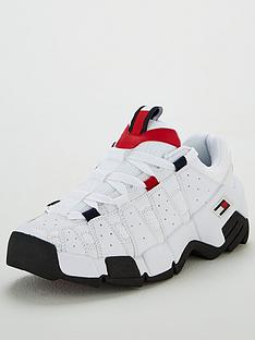 tommy-jeans-heritage-chunky-trainers