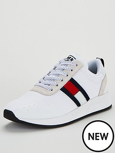 tommy-jeans-technical-pin-logo-trainers-white
