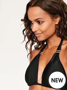 figleaves-rene-soft-triangle-bikini-top-black