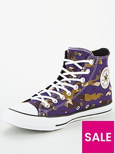 converse-chuck-taylor-all-star-all-over-camo-hi-tops-purple
