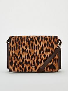 boss-taylor-leopard-cross-body-bag-multi