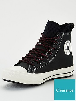 converse-chuck-taylor-all-star-weather-proof-boot-black