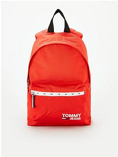 tommy-jeans-cool-city-backpack-red