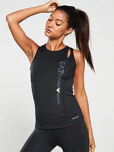 ea7-emporio-armani-gym-vest-blacknbsp
