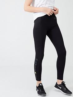 ea7-emporio-armani-gym-training-leggings-black