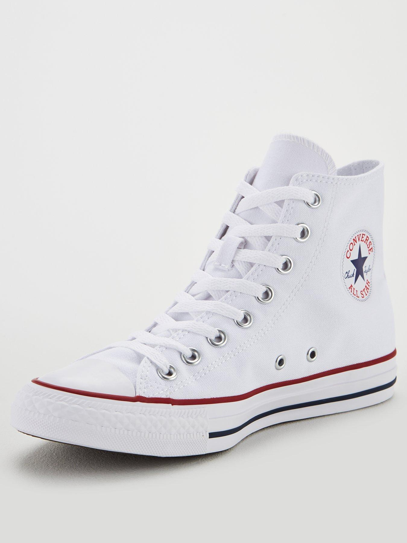 custom converse ireland