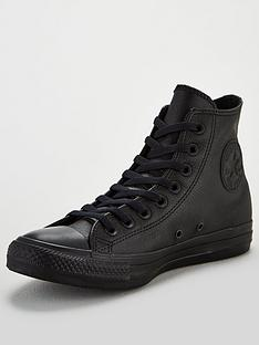 converse-converse-chuck-taylor-all-star-leather-hi