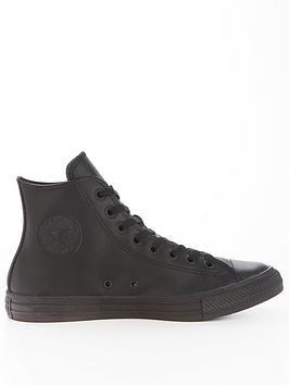 converse-converse-chuck-taylor-all-star-leather-hi