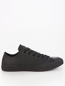 converse-chuck-taylor-all-star-leather-ox-blacknbsp