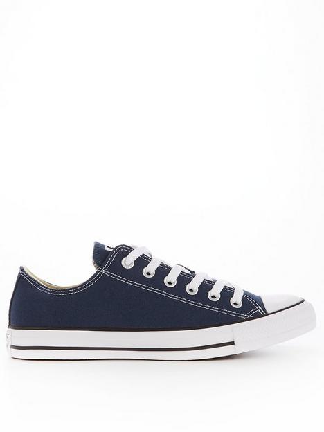 converse-chuck-taylor-all-star-ox-navywhite