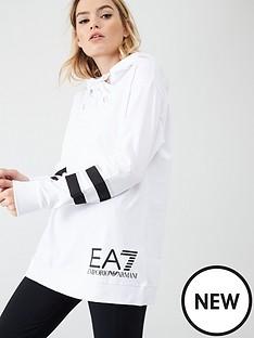 ea7-emporio-armani-ea7-double-stripe-hooded-tracksuit