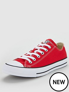 converse-chuck-taylor-all-star-ox