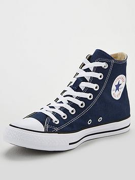 converse-chuck-taylor-all-star-hi-tops-navynbsp
