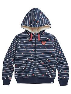 animal-girls-cluster-heart-zip-through-hoodie-blue