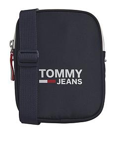 tommy-jeans-cool-city-compact-bag-black
